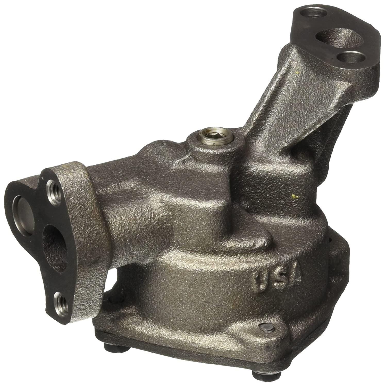 Melling M57HV High Volume Oil Pump