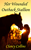 Her Wounded Outback Stallion