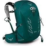 Osprey Women's Tempest 20 Hiking Backpack, Jasper Green, X-Small/Small