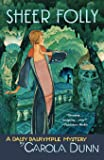 Sheer Folly: A Daisy Dalrymple Mystery (Daisy Dalrymple Mysteries)
