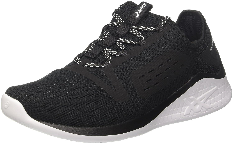 TALLA 37 EU. ASICS Fuzetora, Zapatillas de Running para Mujer