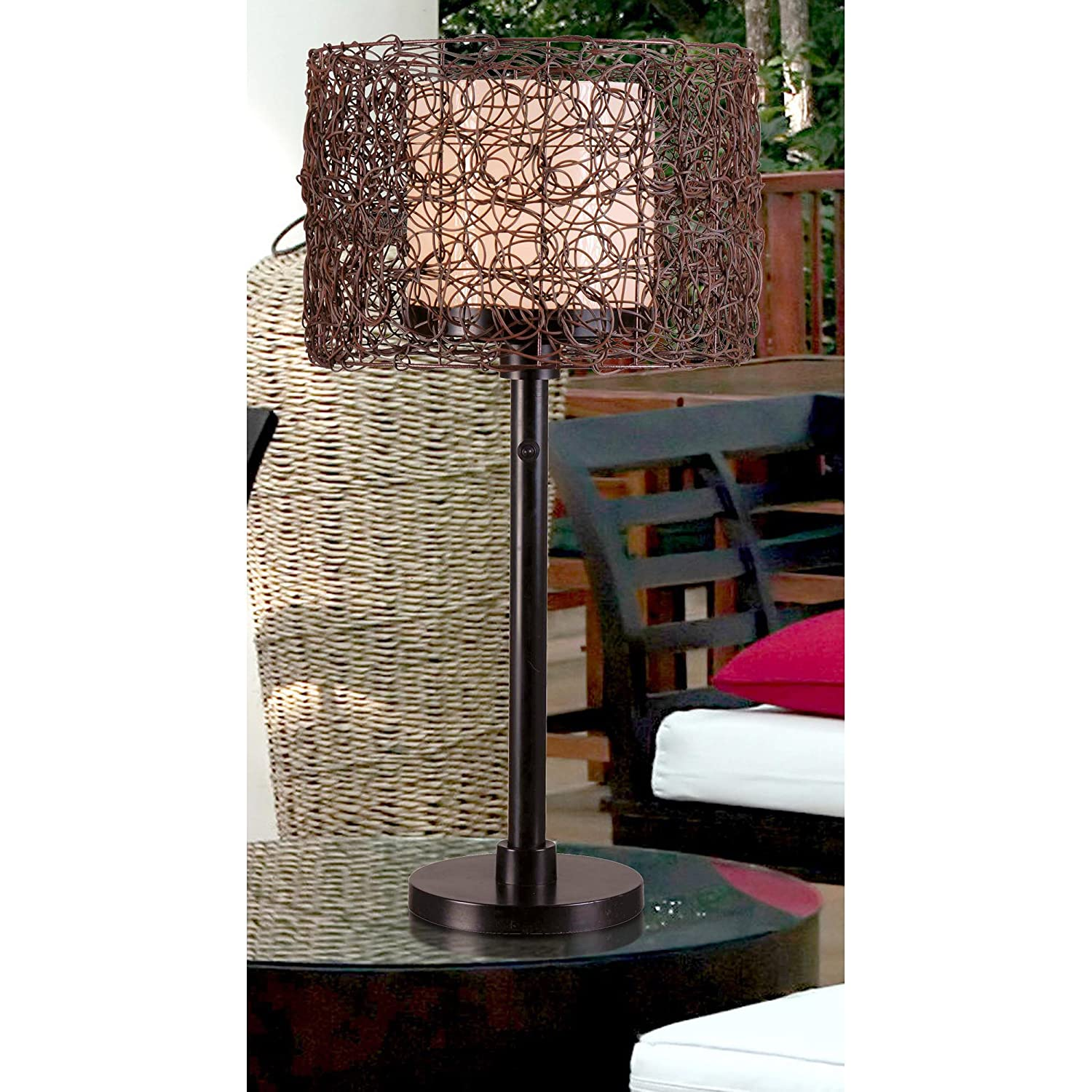 of best cordless for operated lamps beautiful home luxury outdoor awesome lighting table modern inspiration lamp battery