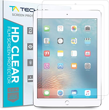 """100/% Genuine Tempered Glass Screen Protector cover For NEW APPLE iPad MIN 4 7.9/"""""""