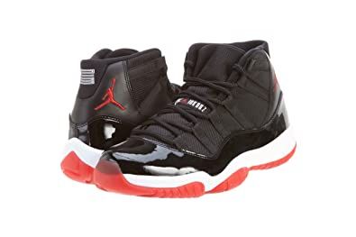 huge selection of 81a3b a3f49 AIR Jordan 11 Retro Bred  2012 Release  -378037-010 - Size 40.5