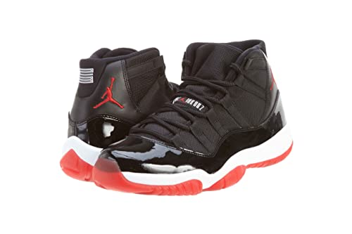 feccdc4b7a5 Amazon.com | Air Jordan 11 Retro