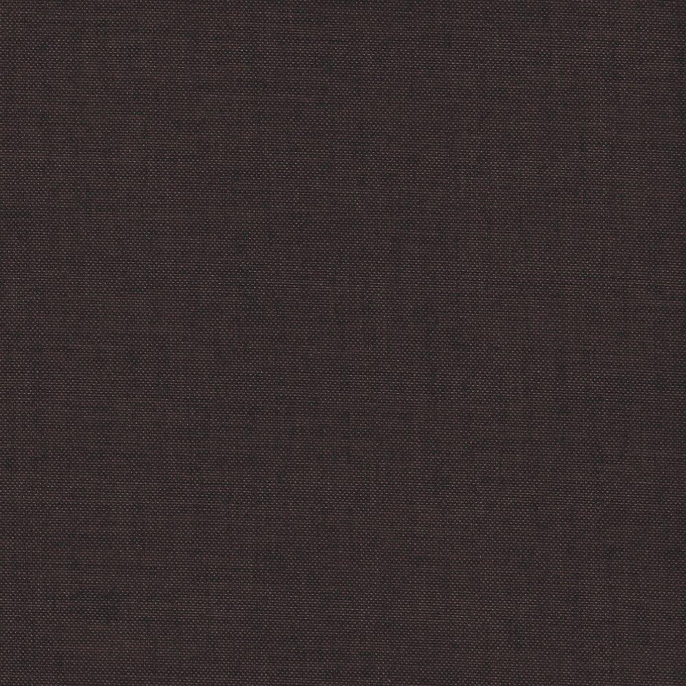 Tafeldecke Brilliant Leinenoptik Eckig 160x360 cm cm cm Champagner Creme - Farbe & Größe wählbar mit Fleckschutz - (E160x360CH) B079X4CBNY Tischdecken fc09dc