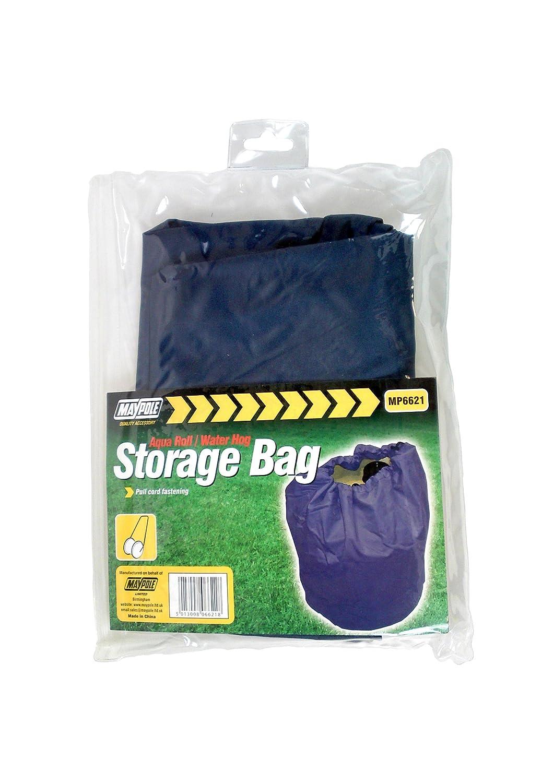 Maypole MP6621 Aquaroll and Waterhog Storage Bag - Blue Maypole Limited