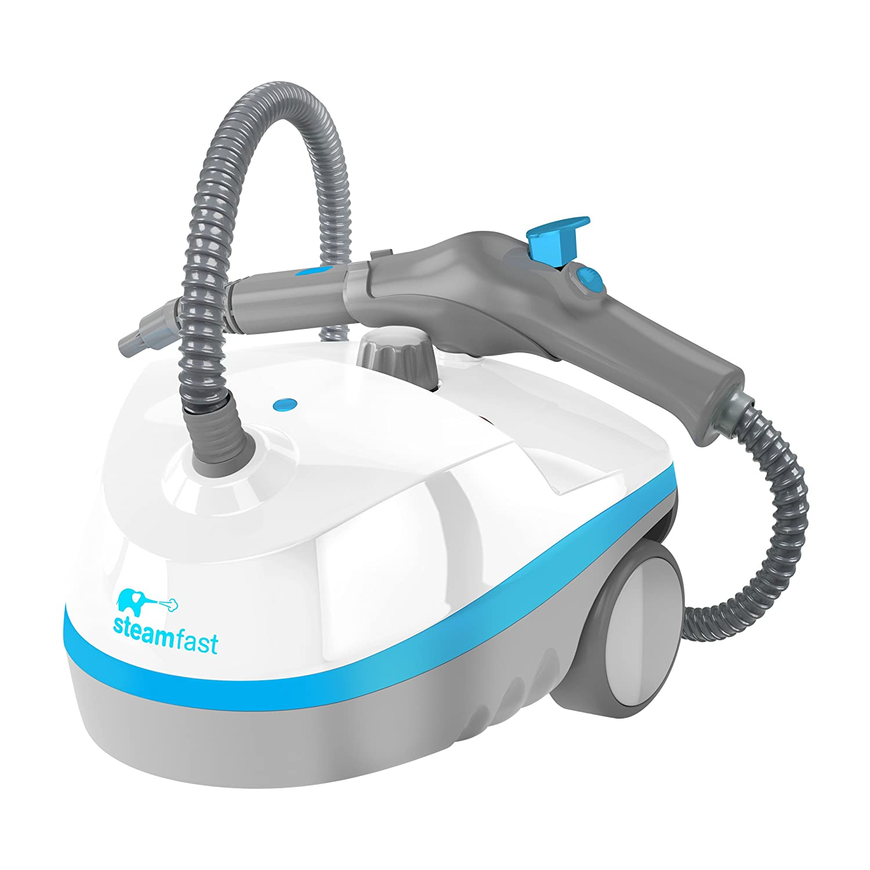 Amazon.com   Steamfast SF 370WH Multi Purpose Steam Cleaner   Carpet Steam  Cleaners