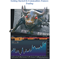 Getting Started In Commodities Futures Trading