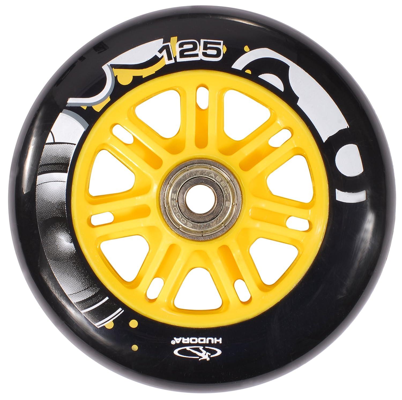 Amazon.com: Hudora 14743 Kick Scooters Big Wheel – Patinete ...