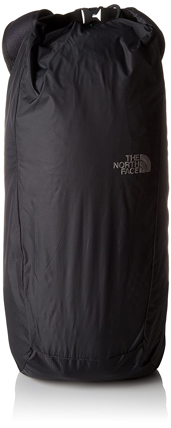The North Face Flyweight Rolltop Mochila 42 cm ultraligera plegable