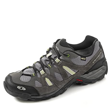 SALOMON Uomo Outdoor & Trekking exode gtx m | Uomo Outdoor