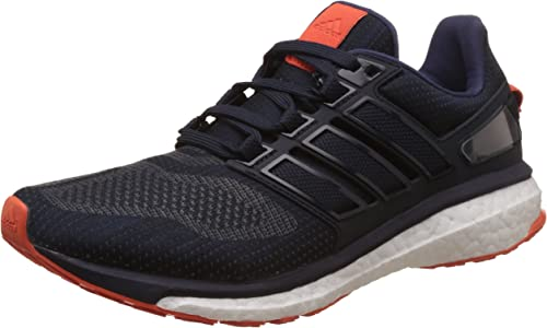adidas Energy Boost 3, Chaussures de Running Entrainement Homme
