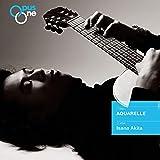 【メーカー特典あり】[Opus One]AQUARELLE(Opus One試聴盤(CD)付)