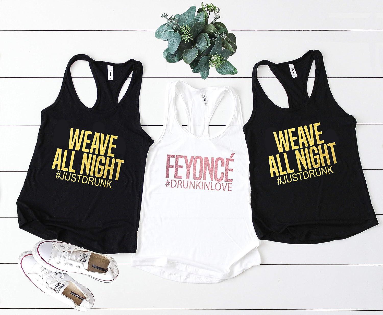 bridesmaid shirts birthday shirts bridal party shirts funny bridesmaid shirts squad shirt bachelorette shirts bridesmaid tank tops,