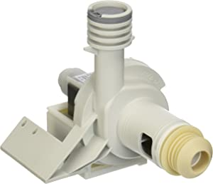 General Electric WD26X10046 Dishwasher Drain Pump