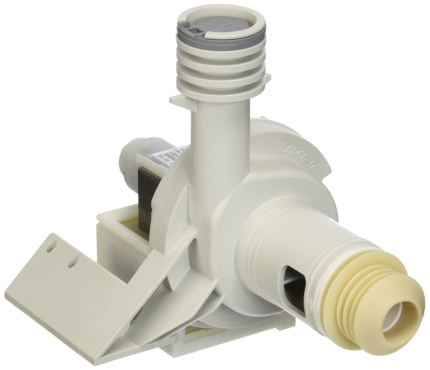 General Electric WD26X10046 Dishwasher Drain Pump