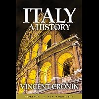 Italy: A History