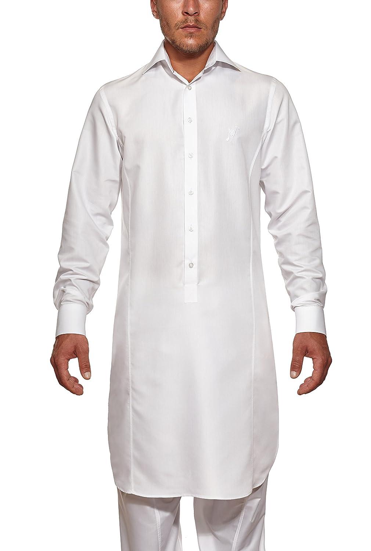 Afghanische Kleidung Männer, Kurta, Perahan Tunban, Set Hemd & Hose,