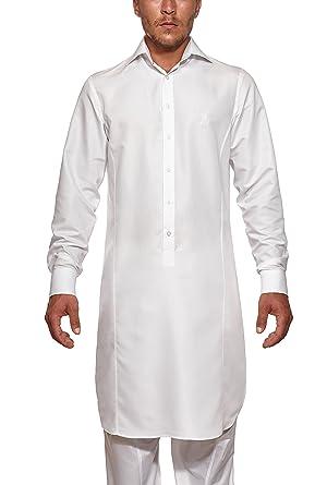 Afghanische Kleidung Männer, Kurta, Perahan Tunban, Set Hemd & Hose ...