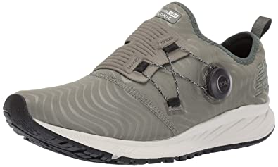 b3c12a345929 New Balance Fuel Core Sonic V2, Running Homme: Amazon.fr: Chaussures et Sacs