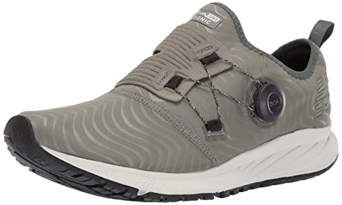 Fuel Running Sonic V2 it Balance Core New UomoAmazon Scarpe jc3R4Aq5L