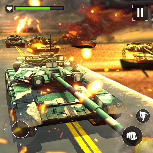Sandstorm Tank World War US Army Rules Of Survival Battlefield Simulator 3D: Super Hero Laser Tank Last day Battle Royal Trouble Stars Survival Adventure Games Free For Kids ()