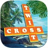 TwistCross