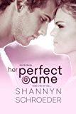 Her Perfect Game (Hot & Nerdy)