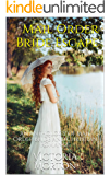 Mail Order Bride Escape: An anthology of Mail Order Bride and Christian Romance