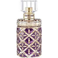 Roberto Cavalli Florence - perfumes for women, 75 ml - EDP Spray