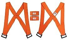 Forearm Forklift FFMCVP MovXing Cradle