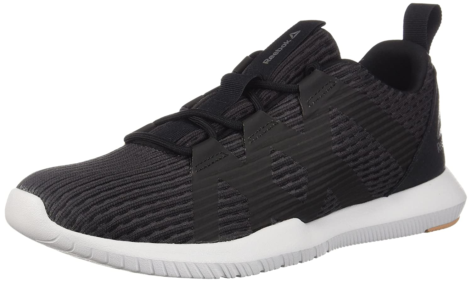 Reebok Women s Reago Pulse Cross Trainer
