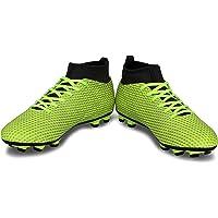 Nivia Pro Encounter 6 Football Shoes for Me