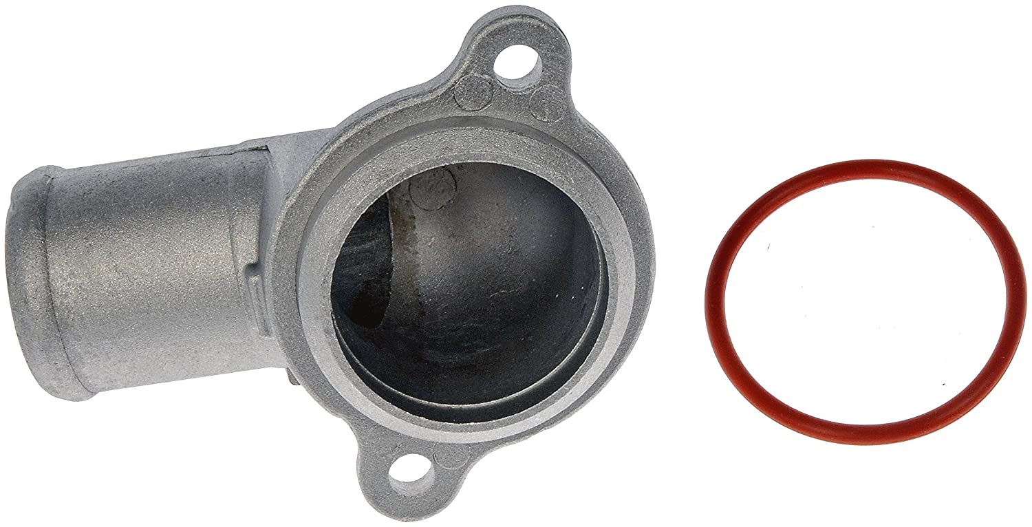 Dorman OE Solutions 902-1056 Engine Coolant Thermostat Housing