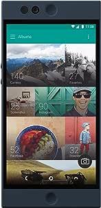 Nextbit Robin Factory Unlocked GSM Smartphone - Midnight