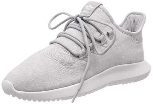 adidas Men's Tubular Shadow Gymnastics Shoes