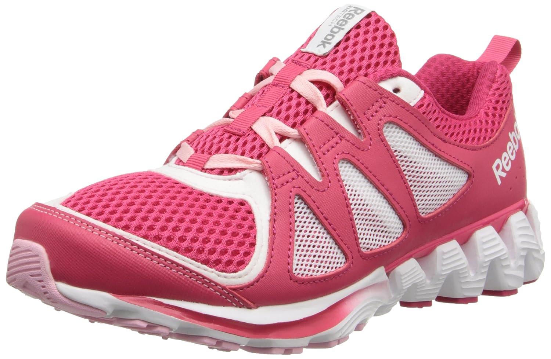 Reebok Women s Zigkick 2K15 Running Shoe