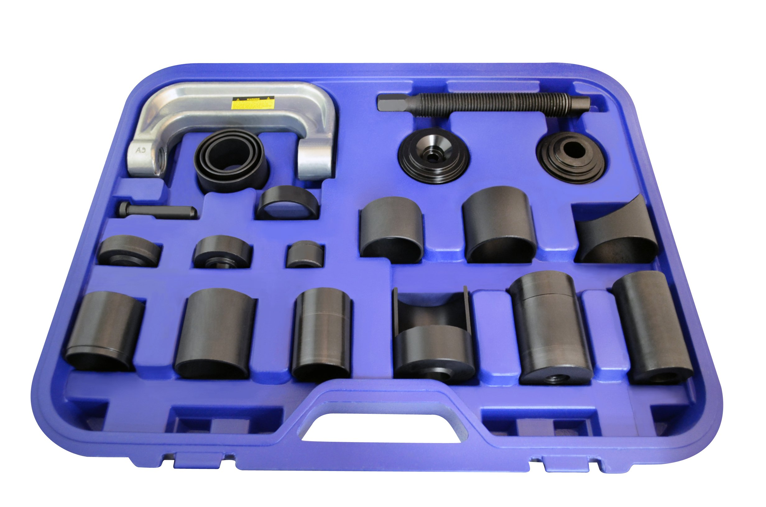 Galleon astro ball joint service tool kit and