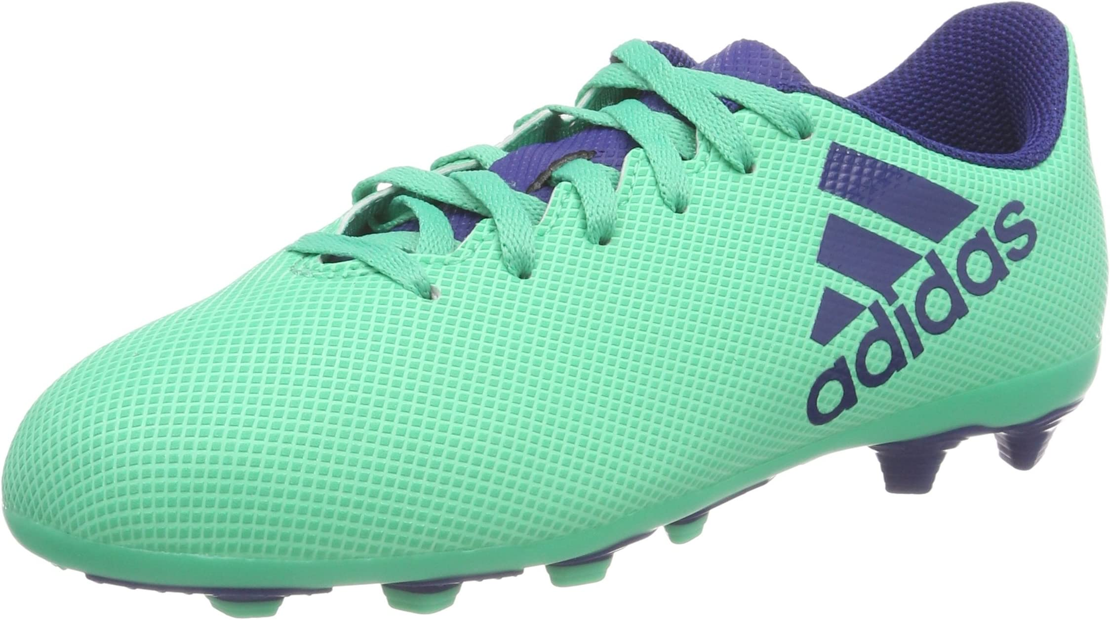 chaussures foot salle enfant adidas ace