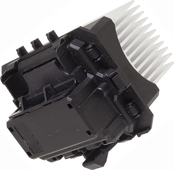 A-Premium HVAC A/C Blower Motor Resistor for Jeep Grand Cherokee ...
