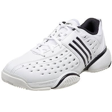 Adidas scarpa donne cc divino ii scarpa Adidas da tennis, bianco / viola e8fd87