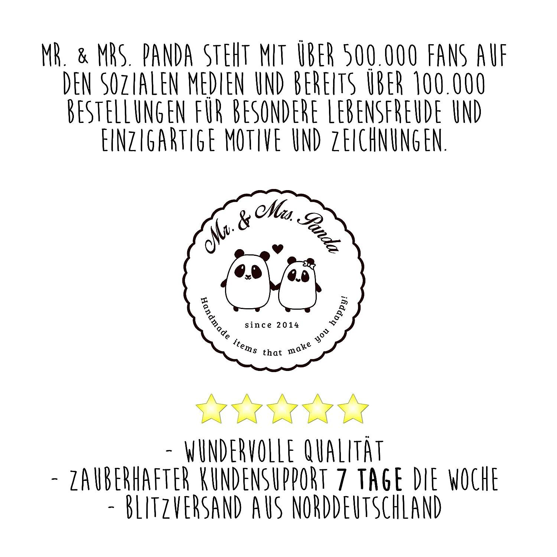 Panda M/ädchen Geburt Mr Farbe Wei/ß /& Mrs 3-6 Monate Baby Strampler Gl/ücksschwein mit Spruch