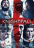 Knightfall - Series 1