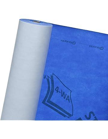 Amazon co uk | Roofing Paper