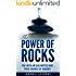 The power of rocks: tap into an unlimited and free source of energy