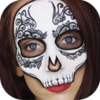 Halloween Makeups Ideas