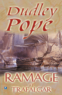Ramage the renegades the lord ramage novels book 12 ebook ramage at trafalgar the lord ramage novels book 16 fandeluxe Document