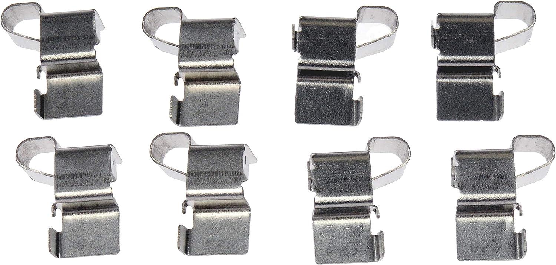 Dorman HW13504 Disc Brake Hardware Kit