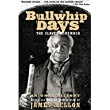 Bullwhip Days: The Slaves Remember